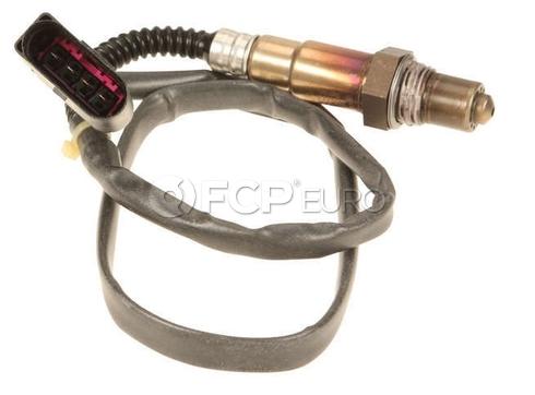 Porsche Audi VW Oxygen Sensor - Bosch 95560613601
