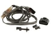 Porsche Oxygen Sensor - Bosch 95560613610