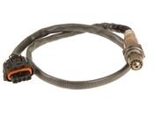 Porsche Oxygen Sensor - Bosch 95560617800