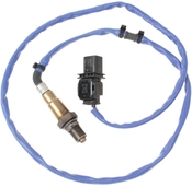 Porsche Oxygen Sensor  - Bosch 9A160616801