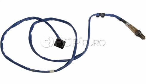 Porsche Oxygen Sensor - Bosch 94860613102