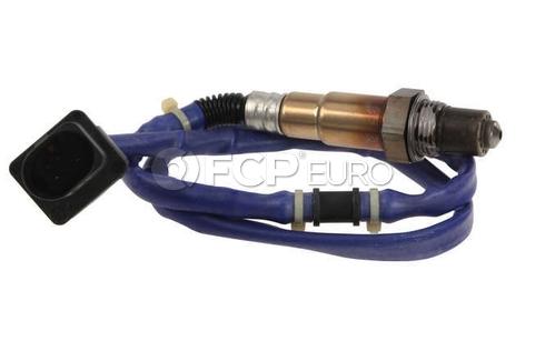 Porsche Oxygen Sensor - Bosch 98760612303