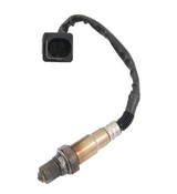 Audi Air Fuel Ratio Sensor - Bosch 07L906262K