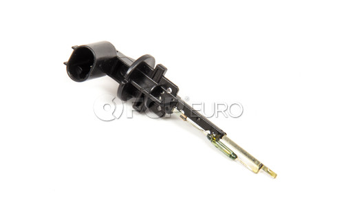BMW Coolant Level Sensor - Meyle 61318360876