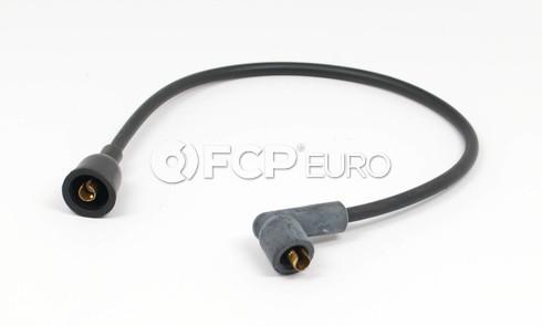 Volvo Ignition Coil Wire (240 242 244 245) - Genuine Volvo 1332353