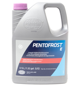 VW Coolant/Antifreeze  - Pentosin G013A8J1G