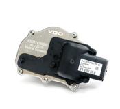 BMW Throttle Body Actuator - VDO 13627838085