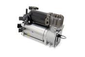 Mercedes Air Suspension Compressor - Arnott 2113200304