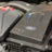 Audi X34 Carbon Fiber Cold Air Intake System - 034Motorsport 0341081014