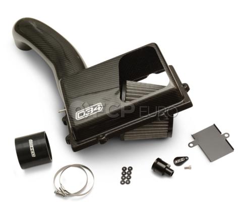 Audi VW Air Intake System - 034 Motorsport 0341081020