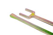 Axle Popper Kit - CTA 4017