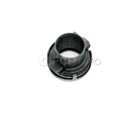 BMW Clutch Release Bearing - Sachs SN3759