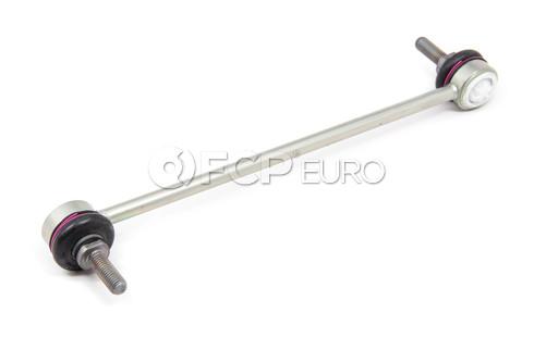 BMW Sway Bar Link Front (E39 540i M5) - Lemforder 31351095664