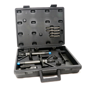 Volvo Cam/Crank Alignment Tool Kit - CTA 2863