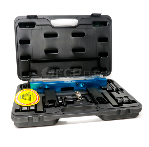 BMW N51 N52 N54 N55 Timing Tool Kit - CTA 2886U