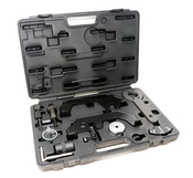 BMW N62 N73 Timing Tool Kit - CTA 2888