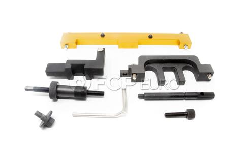 BMW Timing Tool Kit - CTA Manufacturing 2891