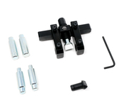 Steering Knuckle Spreader Tool Kit - CTA-4008