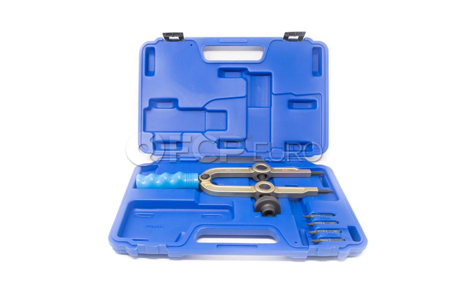 Heavy Duty Lock Ring Tool Kit - CTA Manufacturing 4031