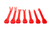 7-Piece Trim Removal Tool Set - CTA 5170
