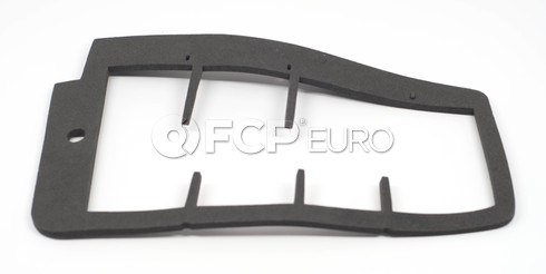 Volvo Tail Light Gasket Wagons (245 265) - Economy 1372071