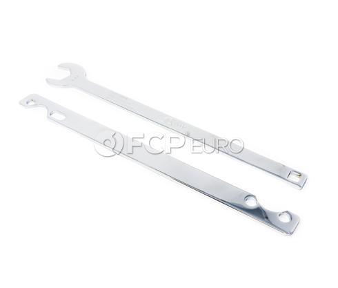 BMW Fan Clutch Wrench Set - CTA-A886L