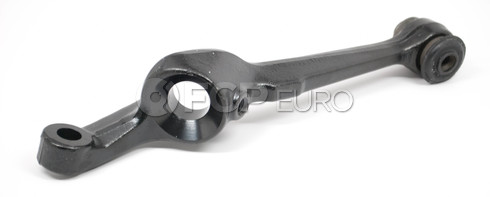 Volvo Control Arm (740 760 780 940 960) - Pro Parts 1387683