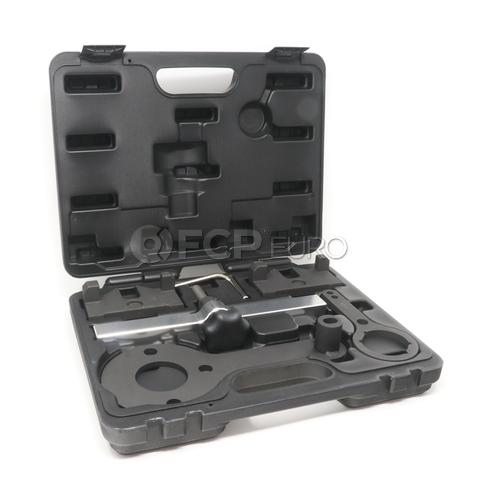 BMW N63 Timing Tool Kit - CTA 2893