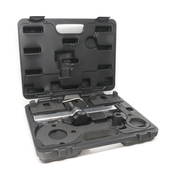 BMW N63 Timing Tool Kit - CTA 2893