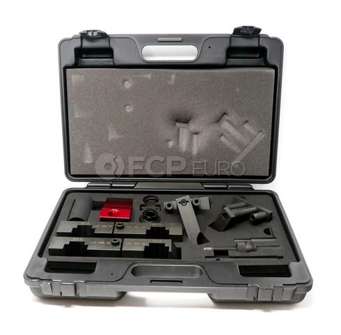 BMW M60 M62 M62TU Timing Tool Kit (E32 E39 E39 E53) - CTA 2894