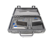 BMW S65 Timing Tool Kit - CTA 2896