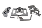 BMW S85 Timing Tool Kit - CTA 2897