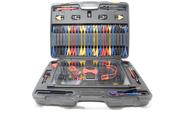Comprehensive Electrical Test Kit - CTA 7662