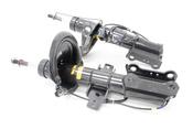 Volvo Strut Assembly Pair- Monroe 30683703KT