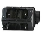 Audi A/C Evaporator Core - ACM 4A1260122AG