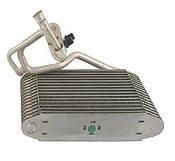 Audi A/C Evaporator Core - ACM 893820102B