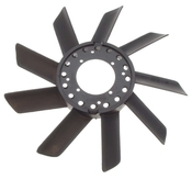 BMW Fan Blade - ACM 11521271846