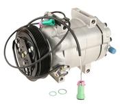 Audi VW A/C Compressor - Air Products 4A0260805AH