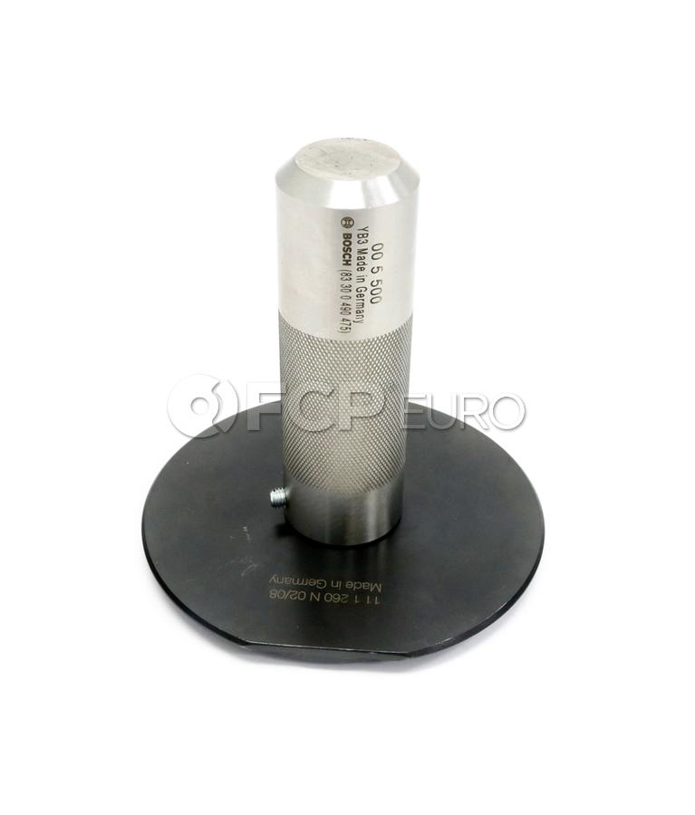 BMW Crankshaft Seal Tool Kit - 83300490729KT