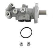 Audi VW Brake Master Cylinder - ATE 1J1614019AOE
