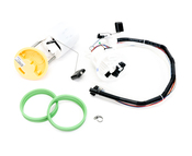 Mercedes Fuel Pump Replacement Kit - VDO 2114704194