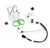 Mercedes Fuel Pump Replacement Kit - Genuine Mercedes 2114700000