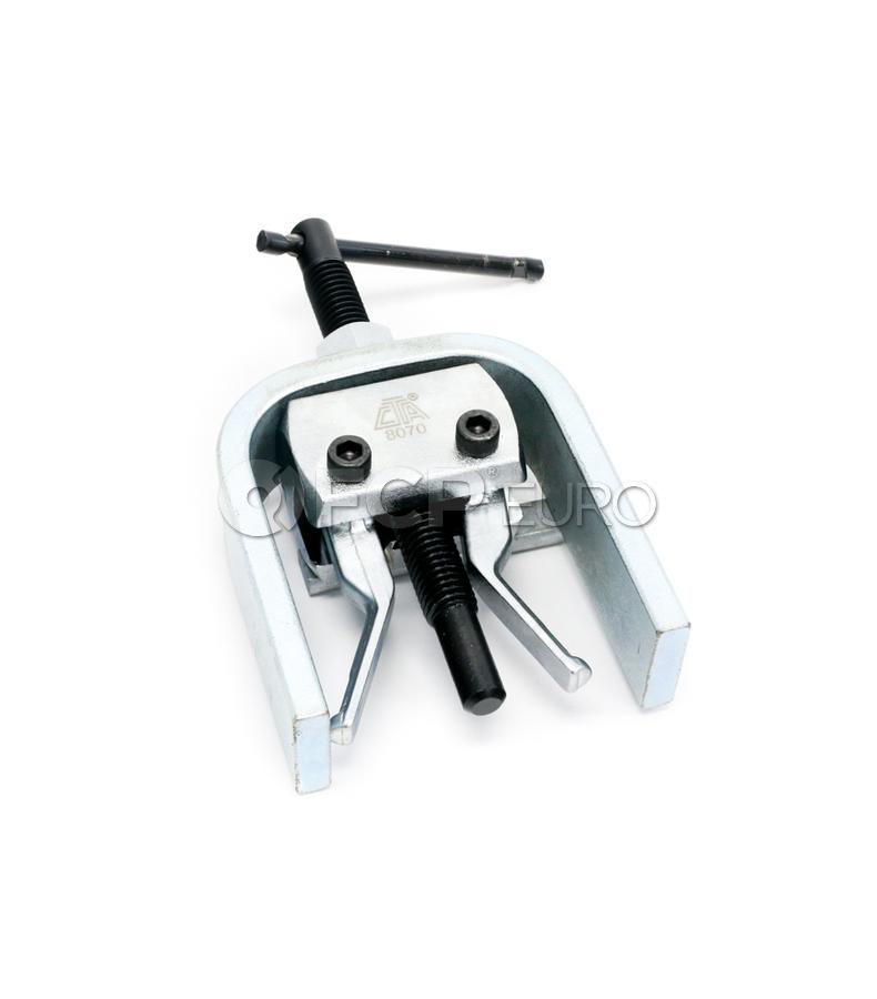 Pilot Bearing Removal Tool - CTA 8070L