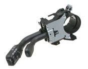 Audi Turn Signal Switch - SWF 4D0953513M01C