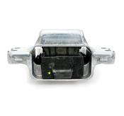 VW Manual Transmission Mount - Corteco 1K0199555N
