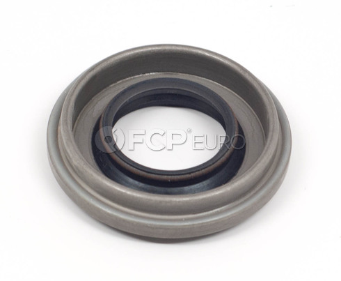 Volvo Differential Pinion Seal (960 S90 V90 V70 S70) Pro Parts Sweden 9143287