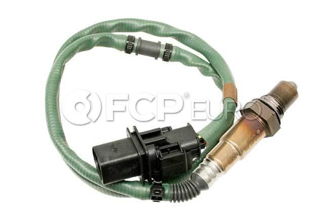 Porsche Oxygen Sensor - Bosch 9A160618101