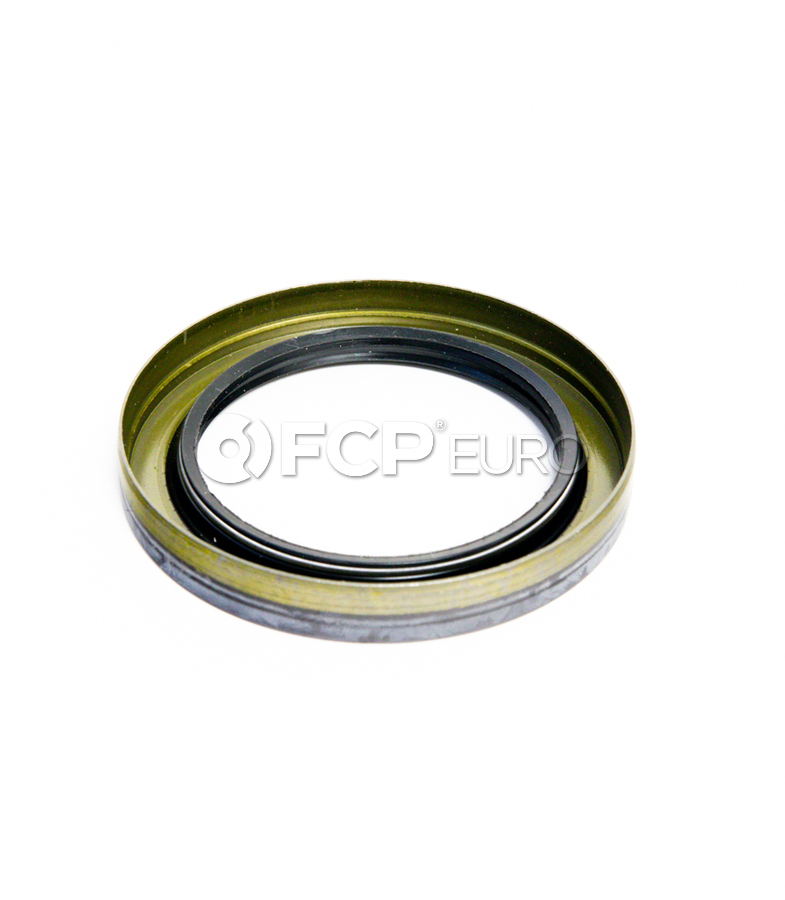 Mercedes Wheel Seal - Corteco 01033874B