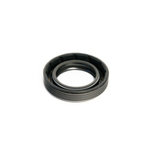 Manual Transmission Main Shaft Seal - Corteco 016311113B