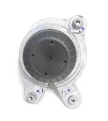 Mercedes Engine Mount - Corteco 2052400300